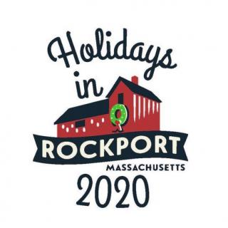 Holidays in Rockport