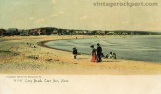1905 no seawall