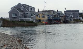 flooding 2020 09